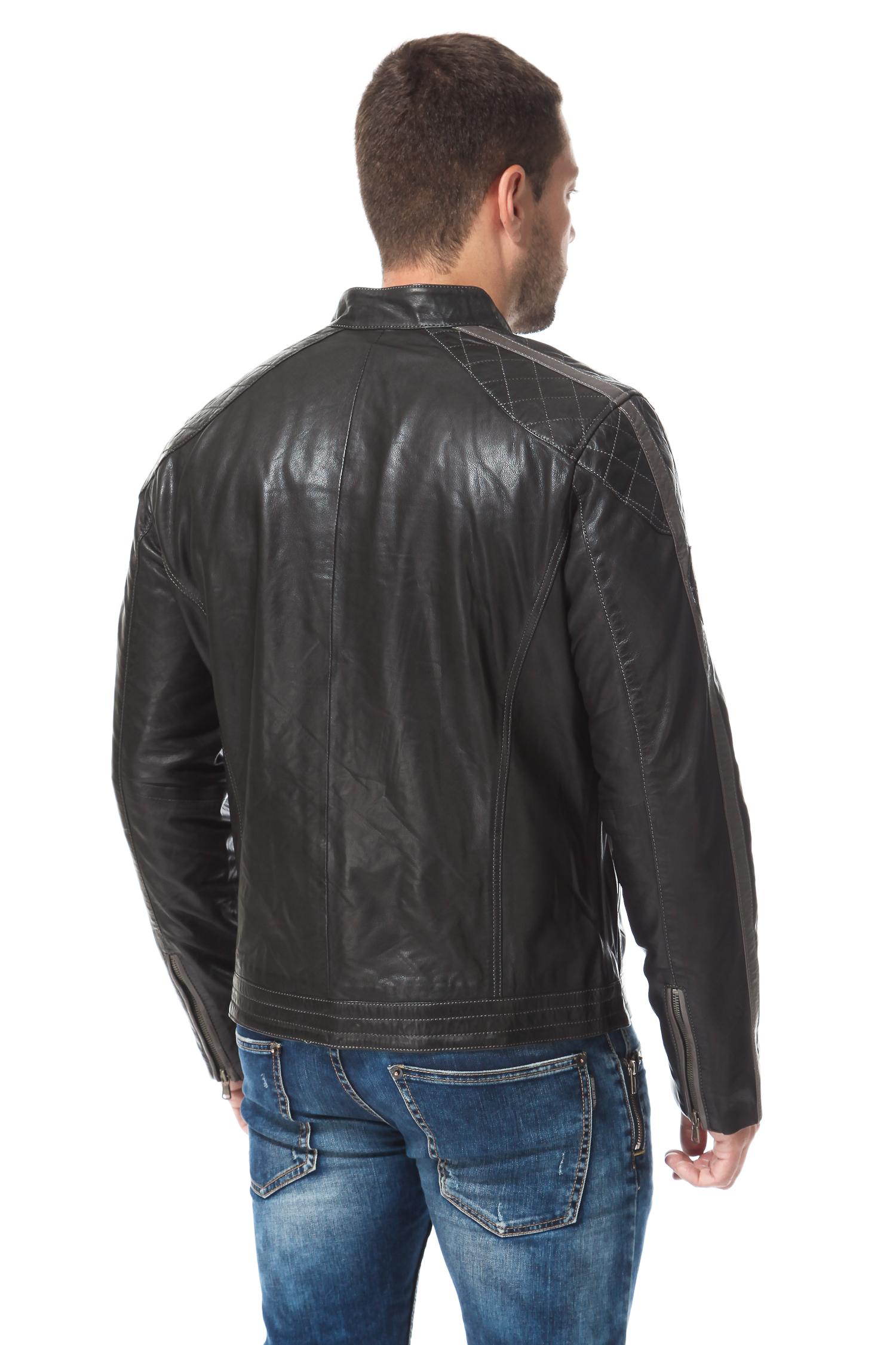 Куртки женские цена Самара