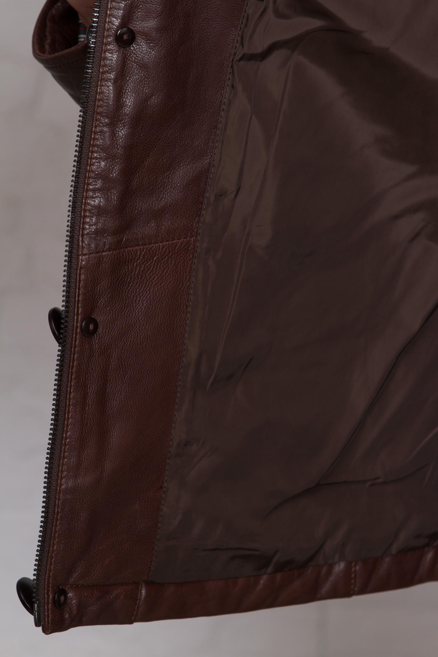 Купить куртку в магазине в Самара