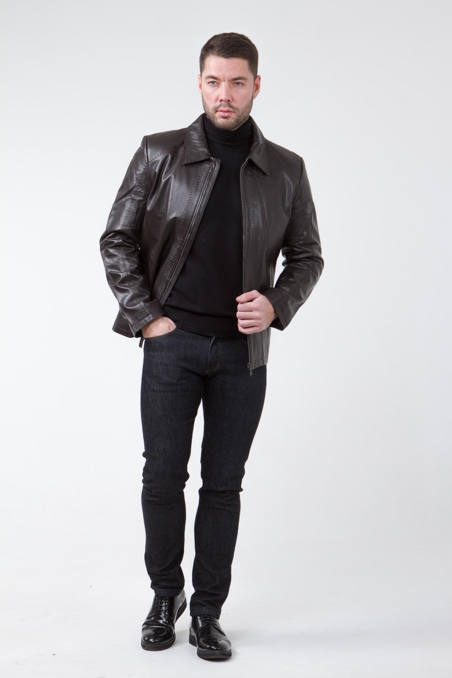 Куртка без рукавов Самара