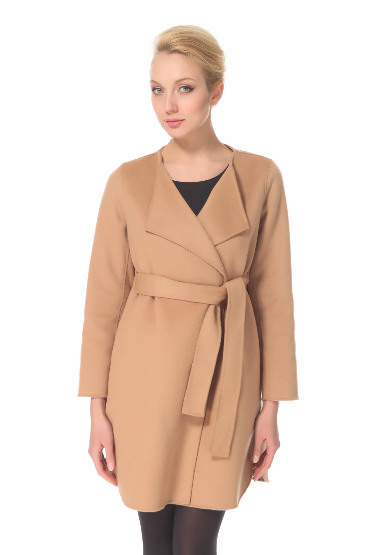 Женские пальто Самара